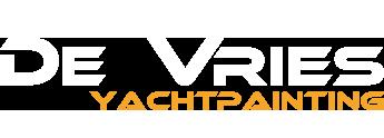 De Vries Yachtpainting BV